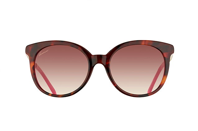 Gucci GG 3674/S H4V perspective view