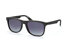 Carrera Carrera 5025/S BIL small