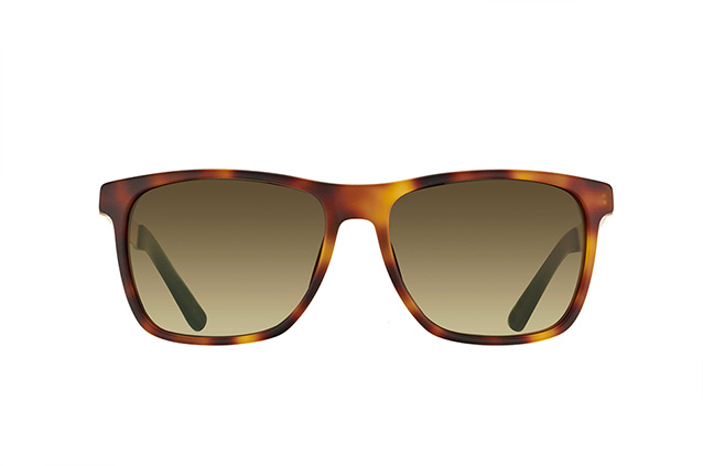 Tommy Hilfiger TH 1322/S 0I1 vista en perspectiva