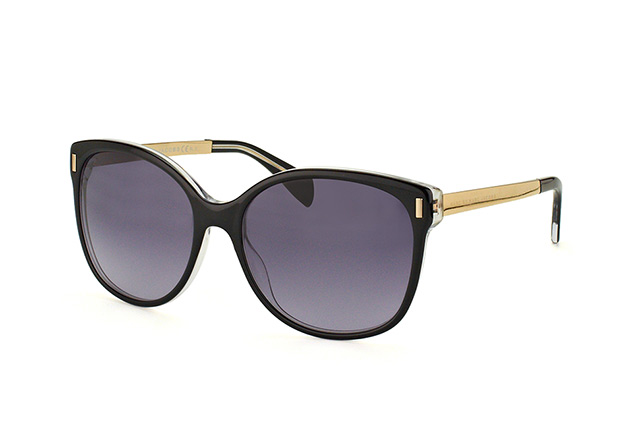 Marc by Marc Jacobs MMJ 464/S A52 Perspektivenansicht