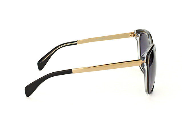 Marc by Marc Jacobs MMJ 464/S A52 perspective view