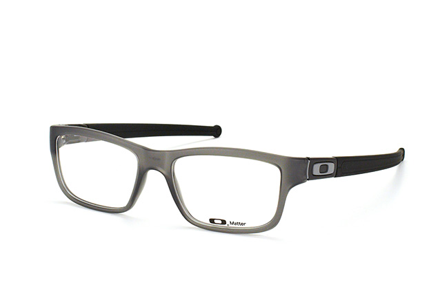 Oakley Marshal OX 8034 08 perspective view