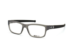 Oakley Marshal OX 8034 08 small