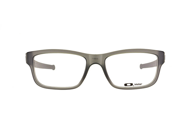 Oakley Marshal OX 8034 08 vista en perspectiva