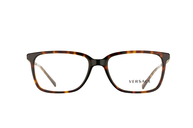 Versace VE 3209 108 perspective view