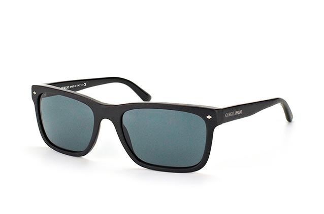 6897c37fa62 ... Giorgio Armani Sunglasses  Giorgio Armani AR 8028 5001R5. null  perspective view ...