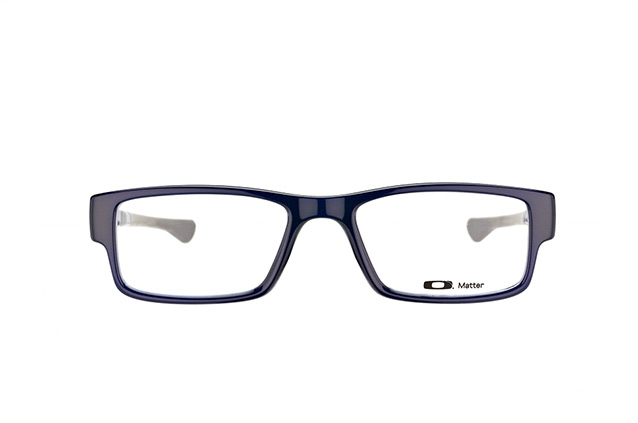 Oakley Airdrop OX 8046 04 perspective view