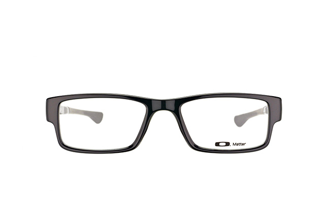 Oakley Airdrop OX 8046 02 perspective view
