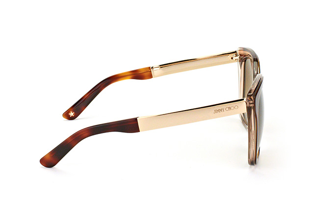 Jimmy Choo Octavia/S 19W perspective view