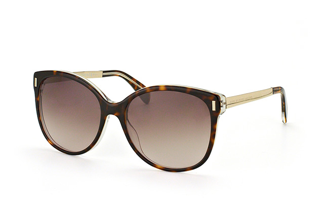 Marc by Marc Jacobs MMJ 464/S A5O perspective view