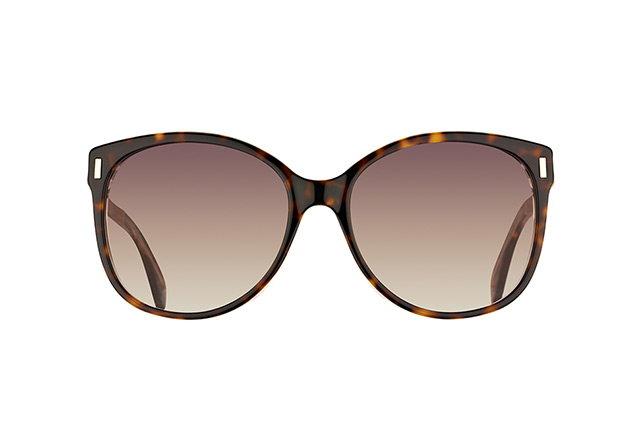Marc by Marc Jacobs MMJ 464/S A5O vista en perspectiva