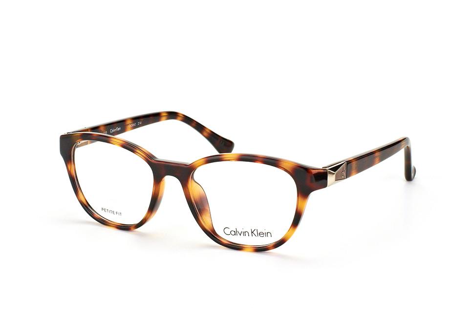 Image of Calvin Klein CK 5860 214