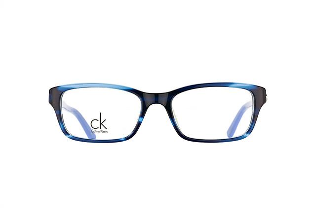 Calvin Klein Eyeglass Frames 5691 : Calvin Klein CK 5691 415
