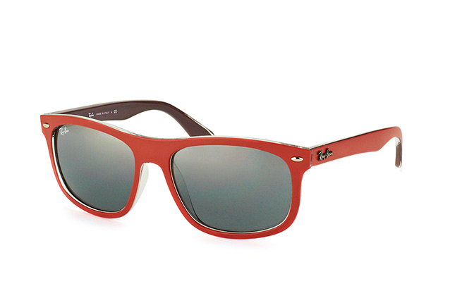 Ray-Ban RB 4226 6190/88 perspective view