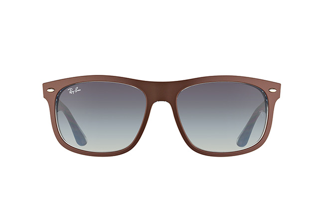 Ray-Ban RB 4226 6189/8G perspective view