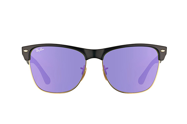 Ray-Ban RB 4175 877/1M perspective view