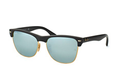 Ray-Ban Clubmaster RB 4175 877/30 small