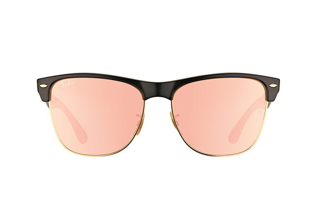 Ray-Ban RB 4175 877/Z2 perspective view