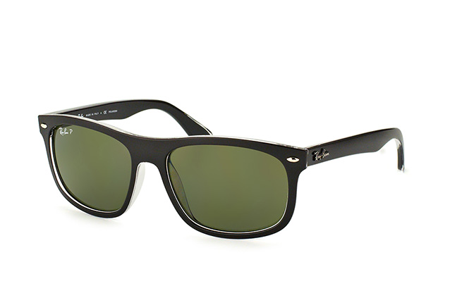 Ray-Ban RB 4226 6052/9A perspective view