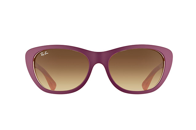 Ray-Ban RB 4227 6192/13 vista en perspectiva