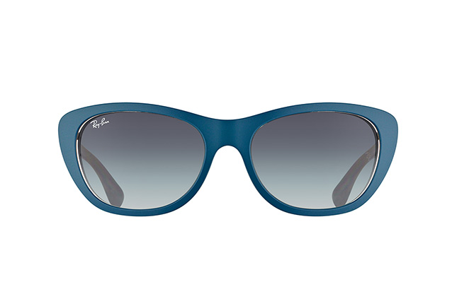 Ray-Ban RB 4227 6191/8G perspective view