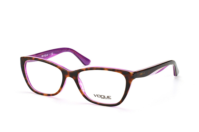 VOGUE Eyewear VO 2961 2019 perspective view