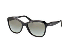 VOGUE Eyewear VO 2959S W44/11 small
