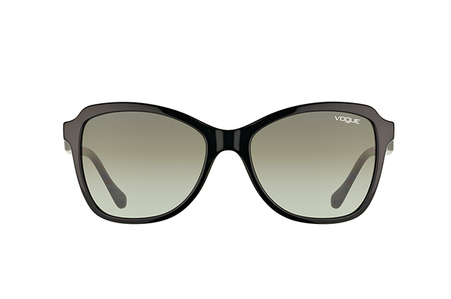 VOGUE Eyewear VO 2959S W44/11 vista en perspectiva