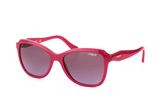 VOGUE Eyewear VO 2959S 23098H small