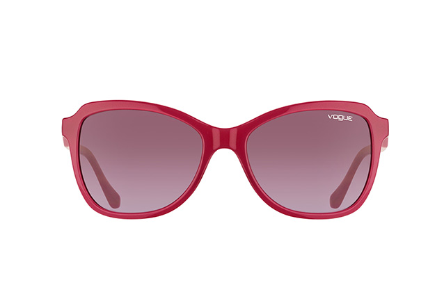 VOGUE Eyewear VO 2959S 23098H perspective view