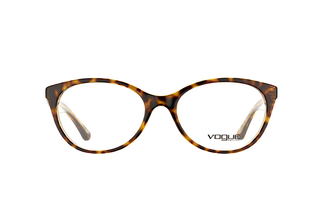 VOGUE Eyewear VO 2962 1916 perspective view