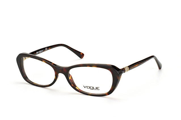 VOGUE Eyewear VO 2960B W656 perspective view