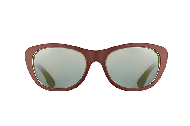 Ray-Ban RB 4227 6193/88 vista en perspectiva