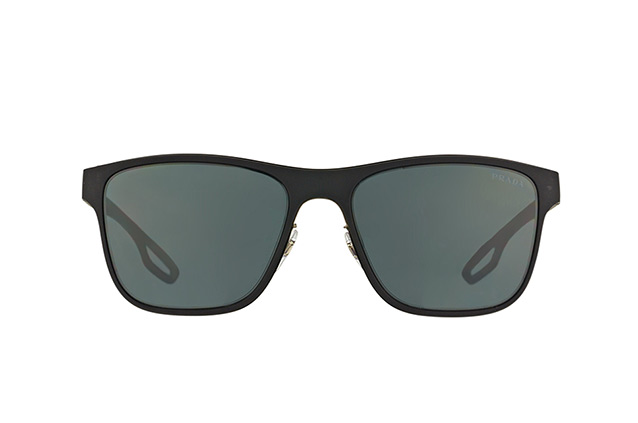 Prada Sport PS 56QS DG01A1 perspective view