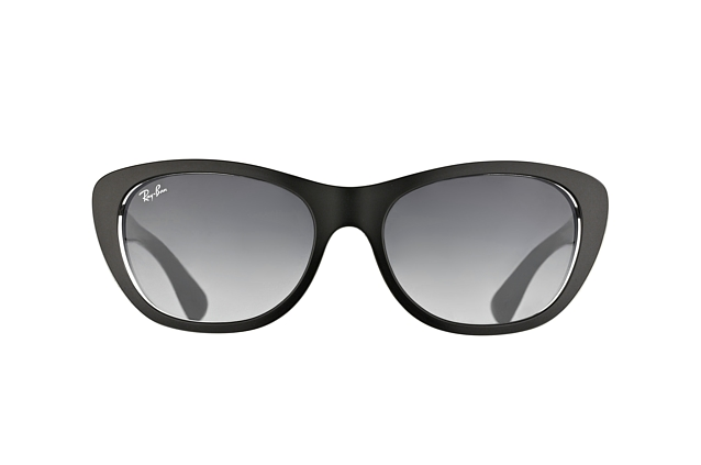 Ray-Ban RB 4227 6052/8G perspective view
