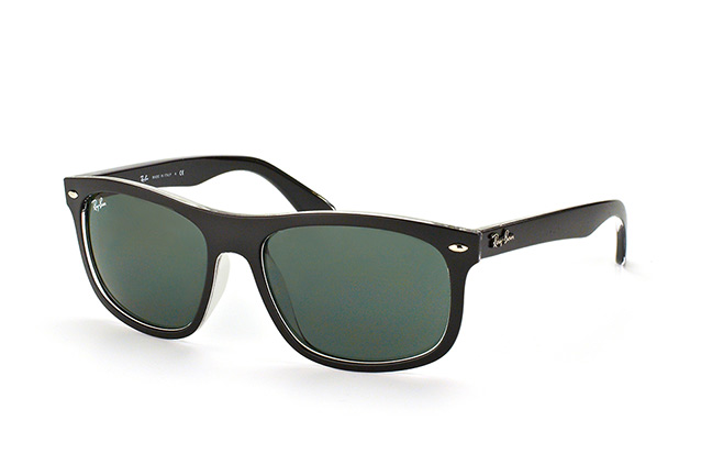Ray-Ban RB 4226 6052/71 perspective view