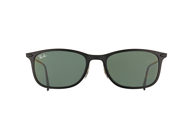 Ray-Ban RB 4225 601-S/71 vista en perspectiva