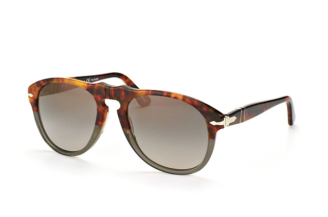 Persol PO 649 1023/M3 perspective view