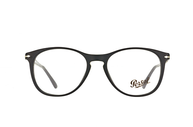 Persol PO 3115V 9000 perspective view