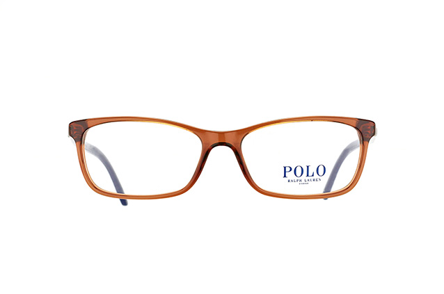 Polo Ralph Lauren PH 2131 5530 perspective view