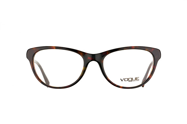 VOGUE Eyewear VO 2938B W656 vista en perspectiva