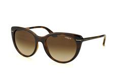 VOGUE Eyewear VO 2941S W65613 small