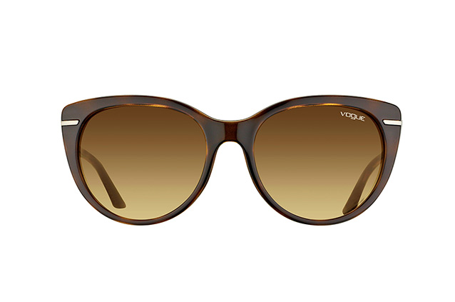 VOGUE Eyewear VO 2941S W65613 vista en perspectiva