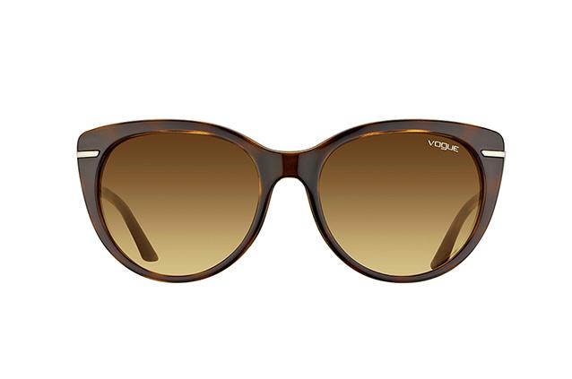 VOGUE Eyewear VO 2941S W65613 Dernière Actualisation Images Footlocker Bonne Vente En Ligne Pas Cher 1BBW5ttrc