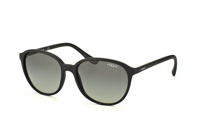 Womens Sunglasses Mod.2939S Vogue Kim0m