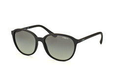 VOGUE Eyewear VO 2939S W44/11 small