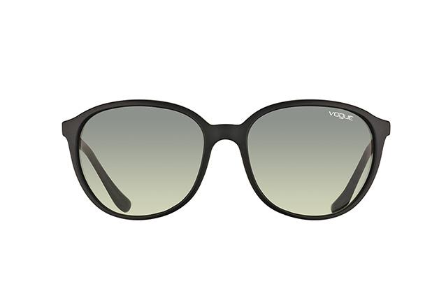 Prix Pas Cher Classique Magasin Frais De Port Offerts VOGUE Eyewear VO 2939S W44/11 Amazone Footaction Style De Mode Prendre Plaisir Wfgln8H