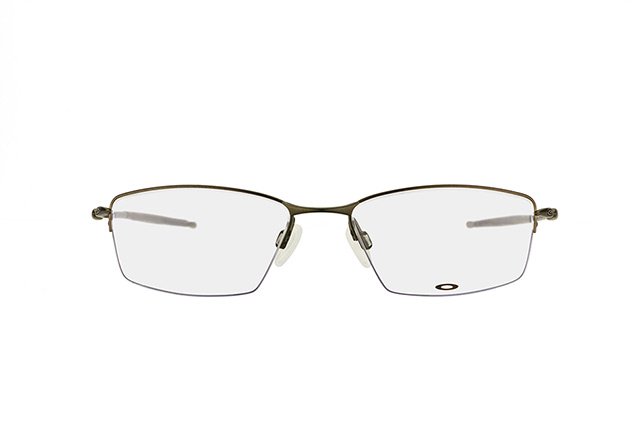 Oakley OX 5113 02 perspective view