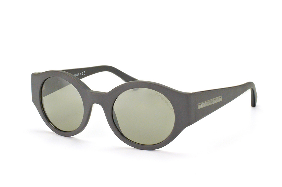 0ae7b9568285 Find every shop in the world selling emporio armani 6p510 at PricePi.com