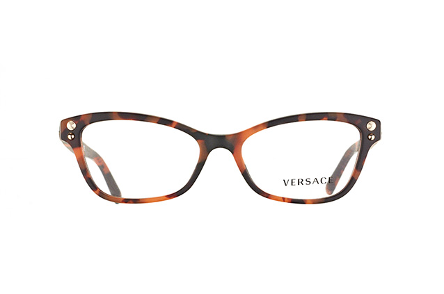 Versace VE 3208 5133 vista en perspectiva